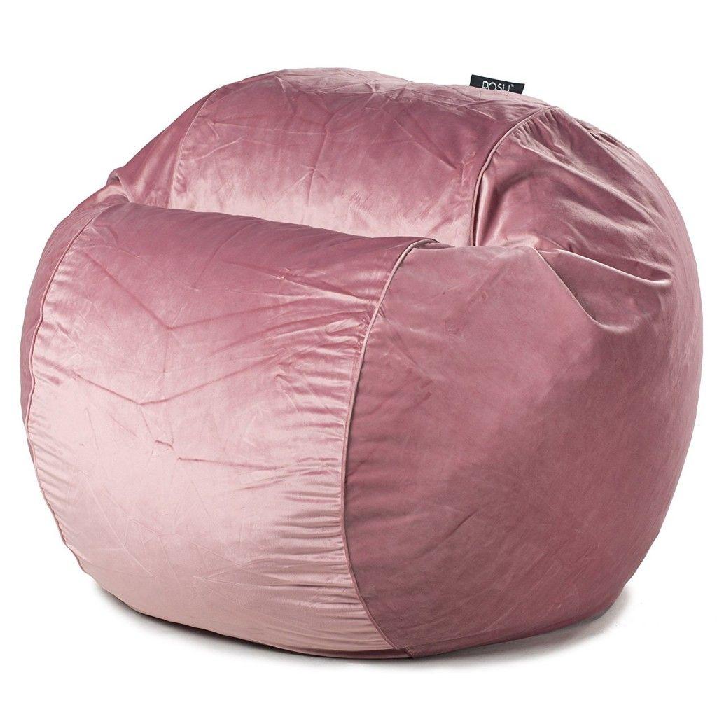 Pin By Ivan On Bean Bag Chair Bean Bag Chair Large Bean Bag