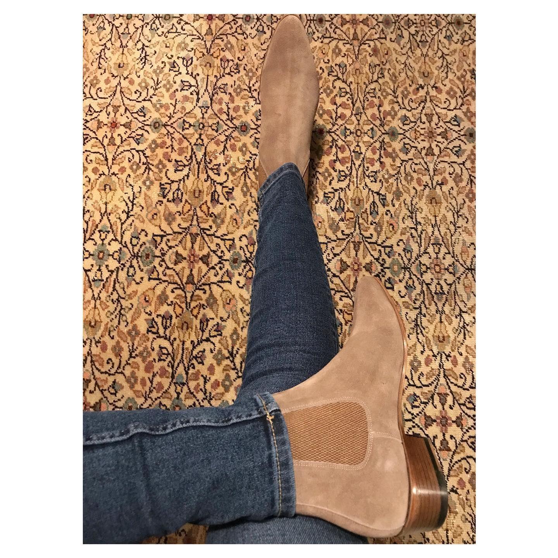 Coolest of all: ANDREW #theaddamco #houseoftheaddam #weareboldenough #madeinturkey #ahmetbaytar #sevvalates #mensboots #menswear #erkek #mensfootwear #unisex #boots #bespoke #custommade #aksesuar #bileklik