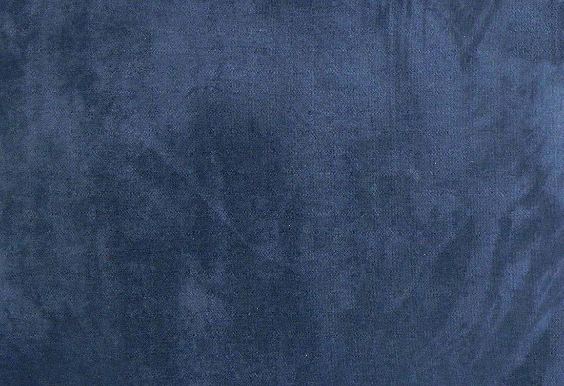 Velvet Texture Seamless Amazing House Sofa Fabric Texture Blue Fabric Texture Fabric Textures