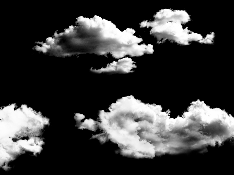 Sky Clouds Overlay Photoshop Texture Photoshop Textures Sky Textures Cloud Texture