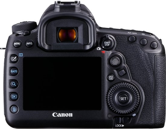 Pin By Cameras Direct On Dream Board Digital Slr Camera Dslr Camera Digital Slr