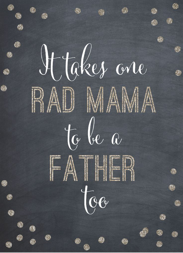 single mother quotes single mom inspiration by casala