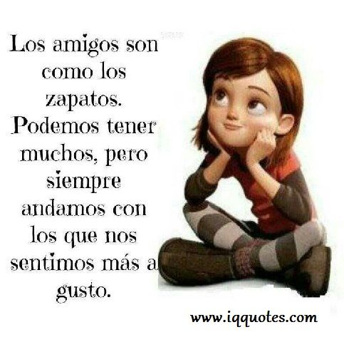 spanish-quotes-about-life | Spanish quotes, Life quotes