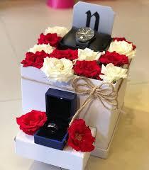 اشكال هدايا فلوس افكار هدايا عيد الحب للبنات للمخطوبين هدية الفلانتين بالصور Gifts Gift Wrapping Wrap