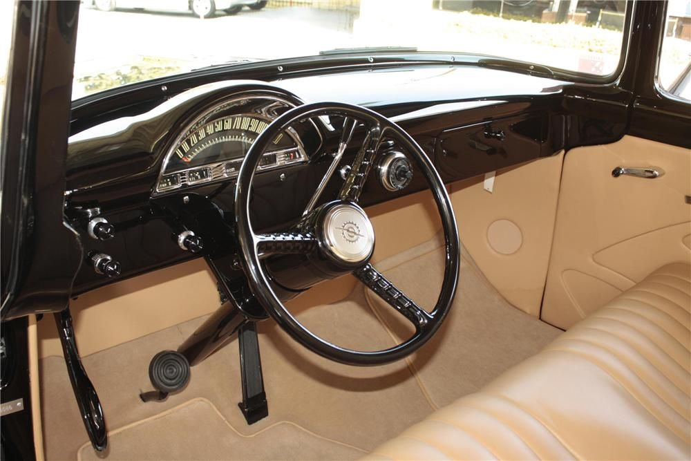1956 ford interior colors billingsblessingbags org
