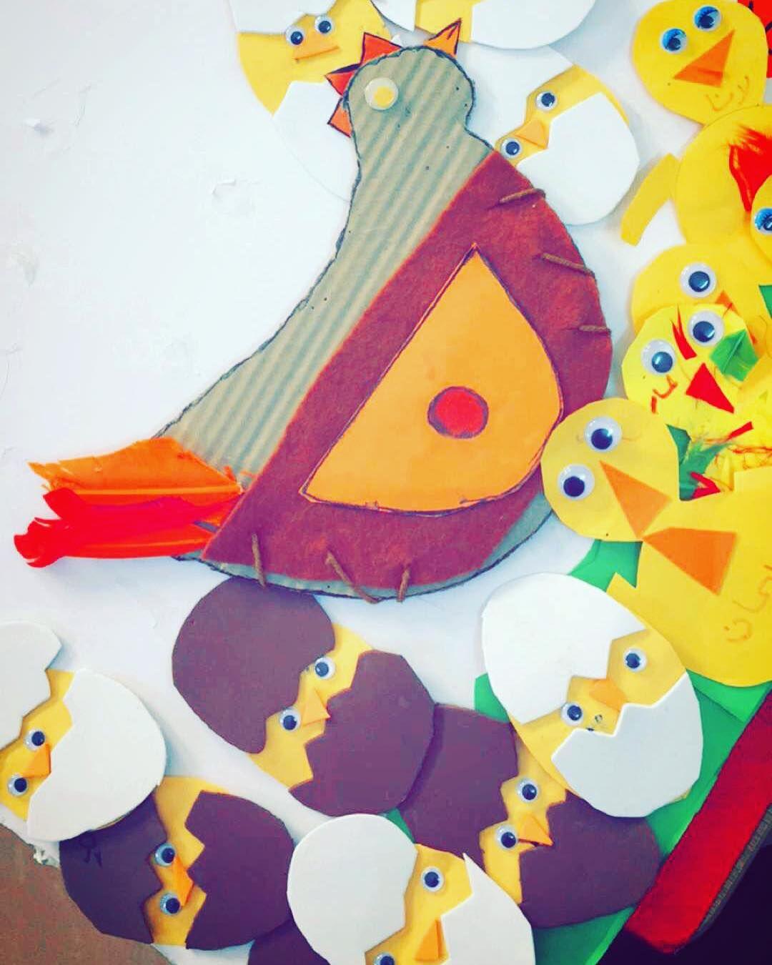 غ راس م عل مة On Instagram مراحل نمو الدجاجه وحدة العائله الركن الفني Kids Rugs Instagram Posts Decor