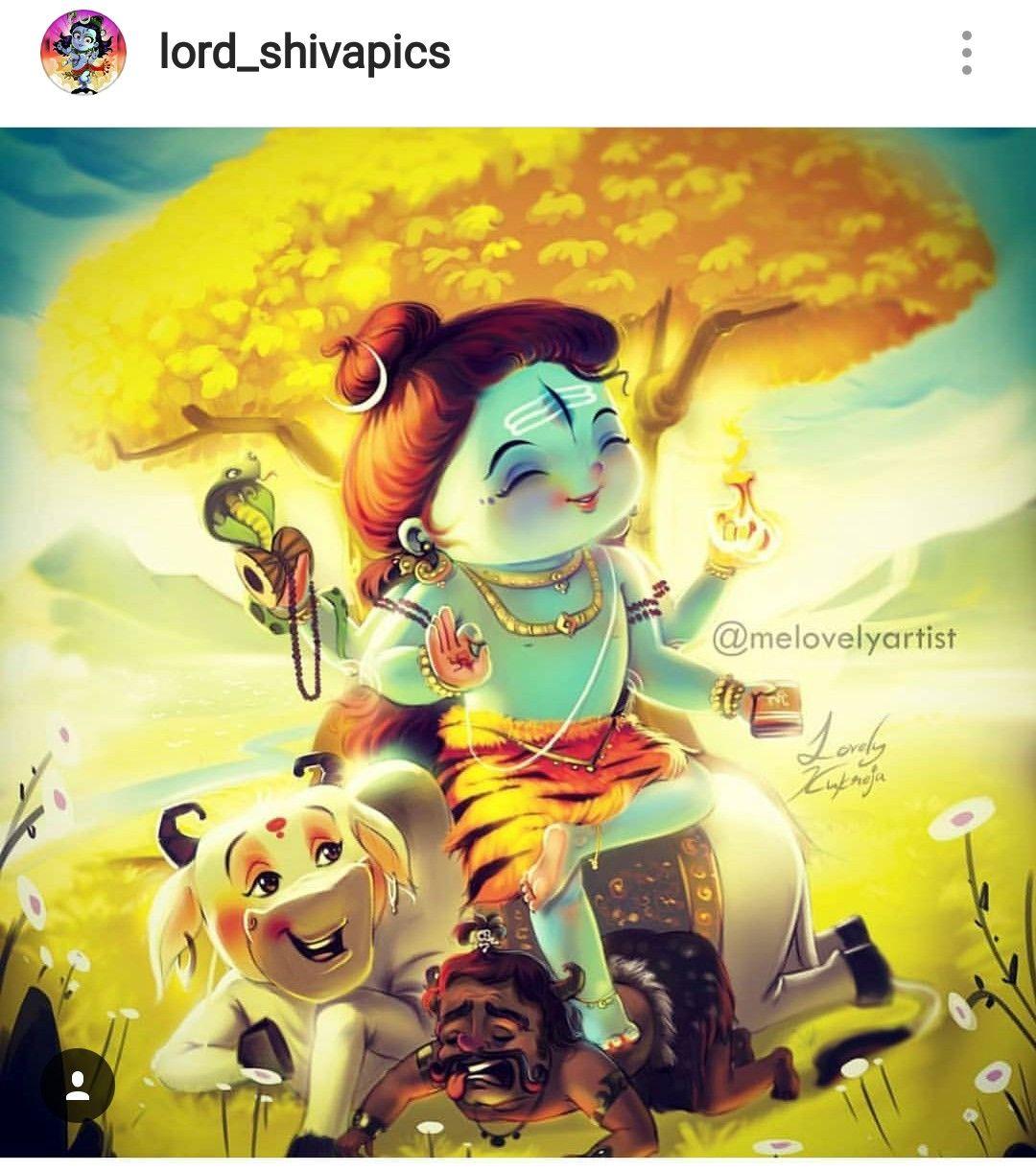 Shiv Shiva Mahadev Lord shiva painting, Lord shiva hd