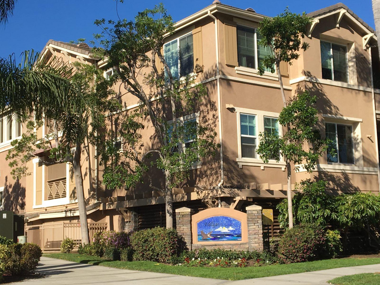 carlsbad 92008 homes for sale recent blog posts pinterest