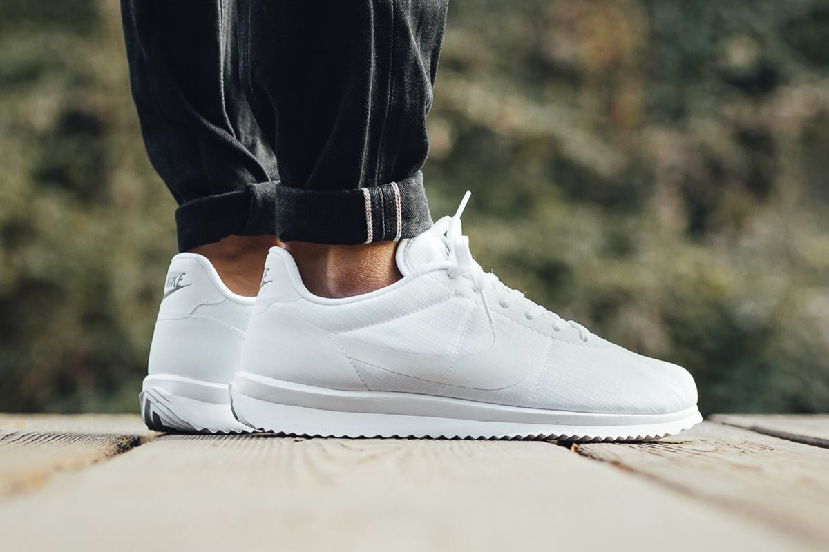 Release Date and Where to buy Nike Cortez Ultra