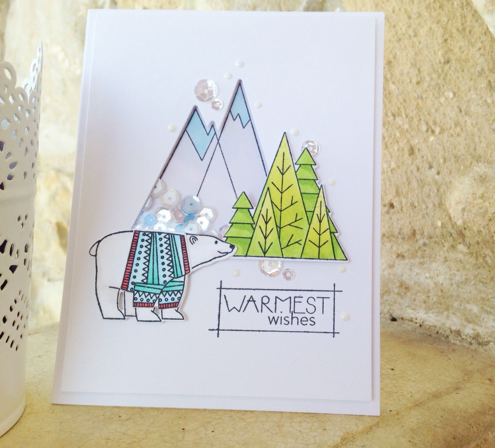 Shaker mountain pti nov blog hop cas graphic cards pinterest shaker mountain pti nov blog hop kristyandbryce Images