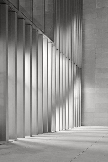 stairway of light space light pinterest reflet nuances et lumi res. Black Bedroom Furniture Sets. Home Design Ideas