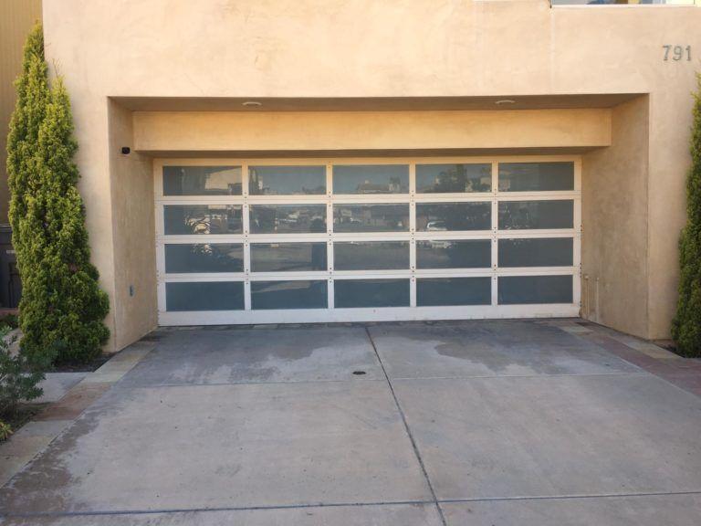 Garage Door Repair Replacement Installation In Acampo Ca In 2020 Door Repair Garage Door Spring Repair Garage Door Repair