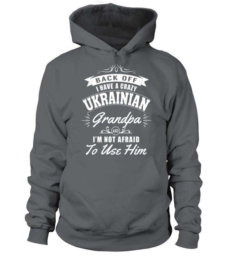 Led zeppelin t shirt big w ukrainian grandpa snoopy yoga t