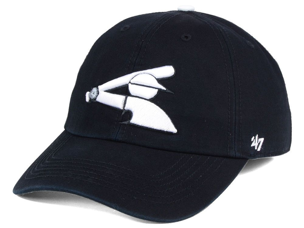 white sox fitted hat lids