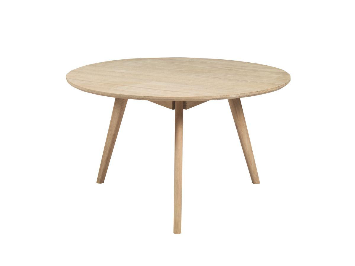 Kodin1 - Yumi-sohvapöytä | Sohvapöydät
