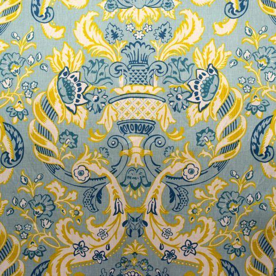 P 077 R 003 In 2020 Aqua Fabric Fabric Textures Patterns