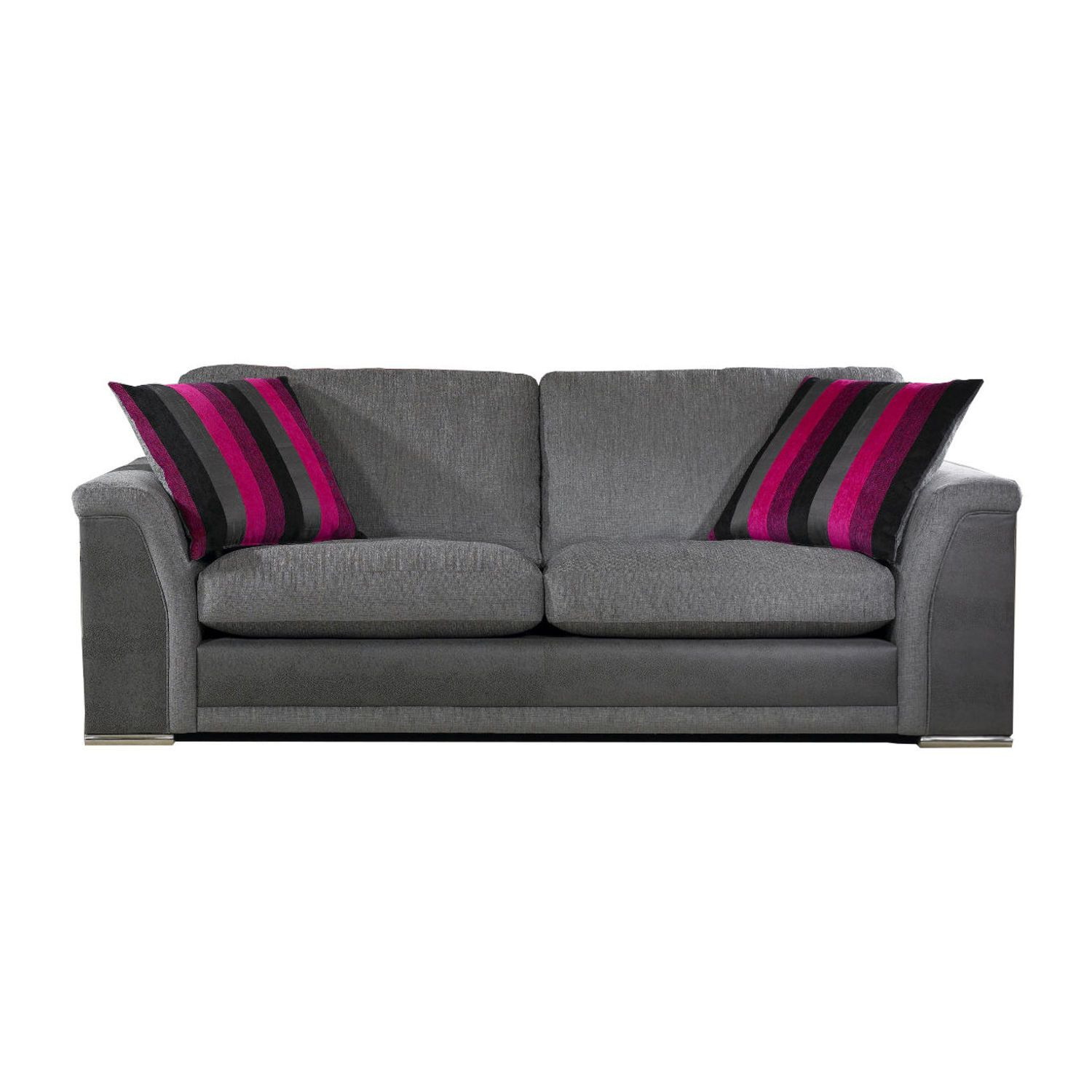 High Back Sectional Sofas It Is Better to Opt for Leather or