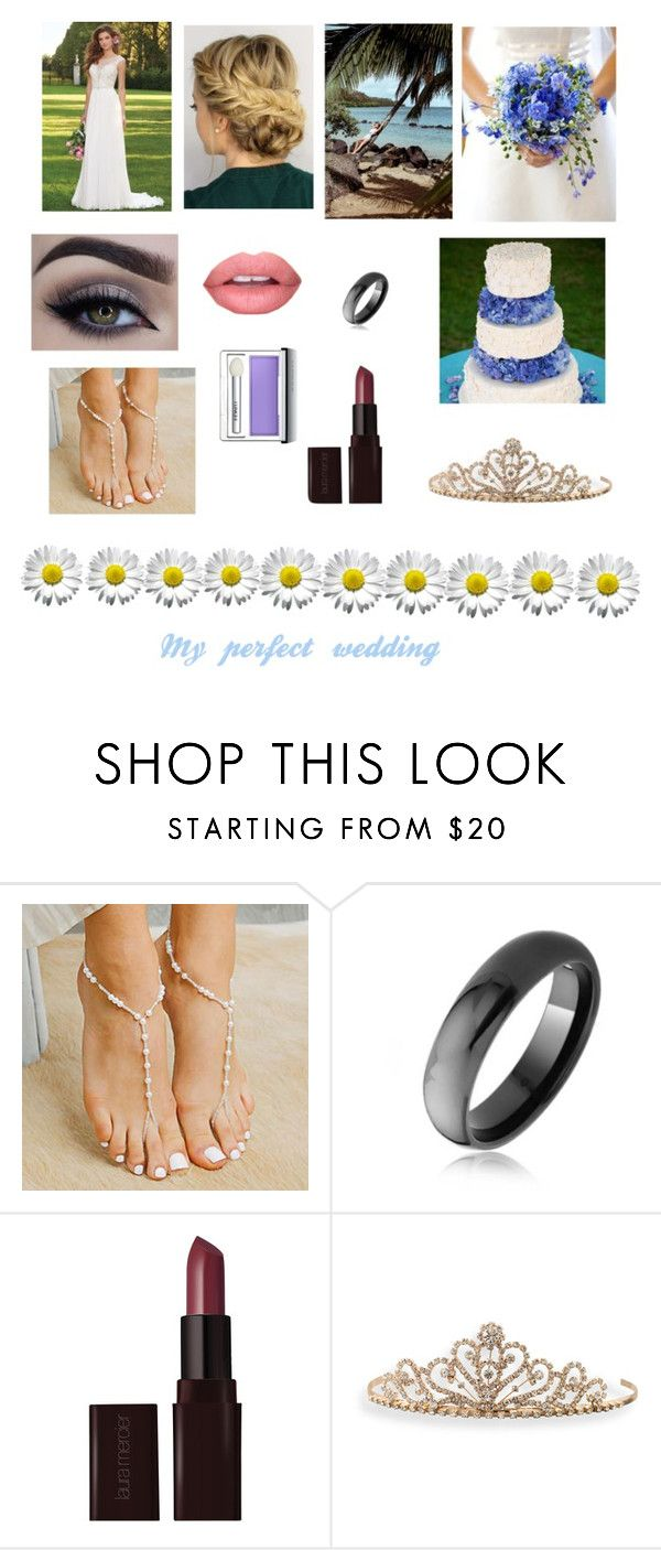 """I wish this was real. But it never Will because the love of my Life left me. "" by stars72402 ❤ liked on Polyvore featuring Forever Soles, Bling Jewelry, Laura Mercier, BillyTheTree, Sephora Collection and Clinique"