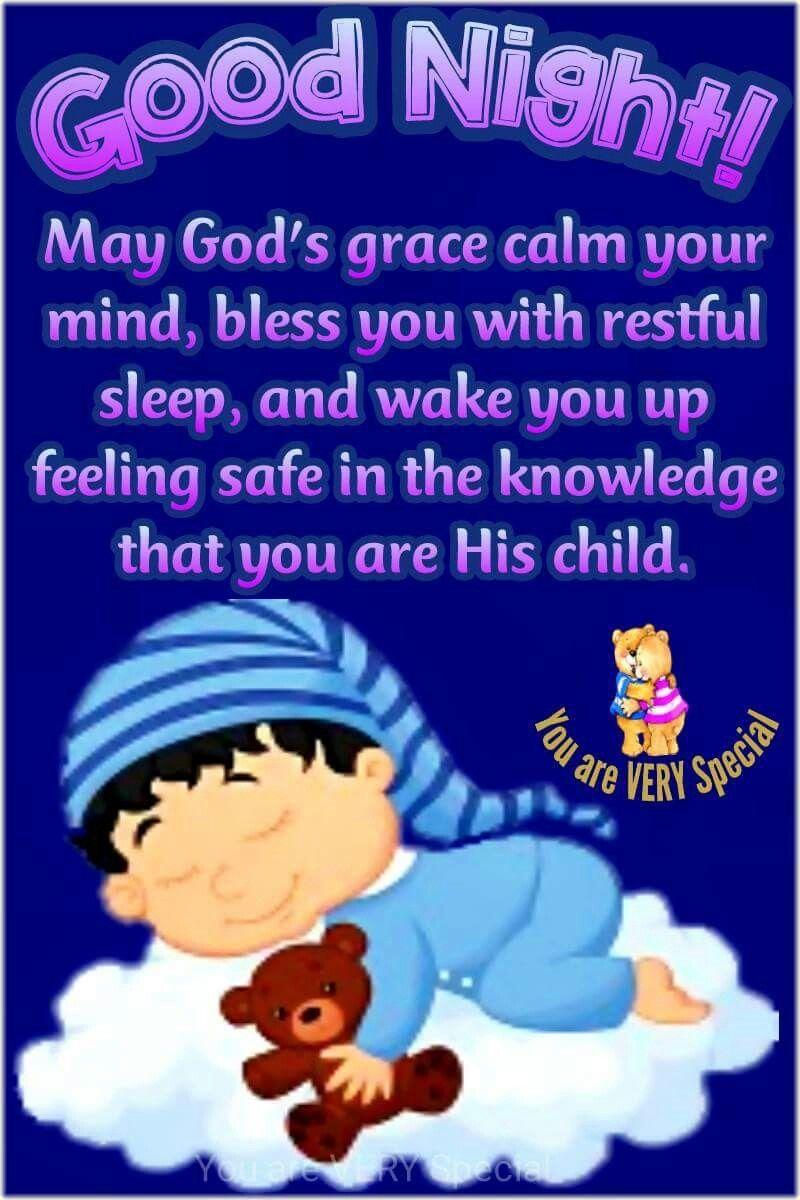 Good Night Good Night Prayer Quotes Good Night Quotes Good Night Love Quotes