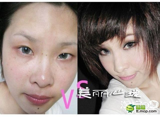 sorry, that has