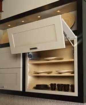 Kitchen Cabinet Door Hinges Vertical Wall Kitchen
