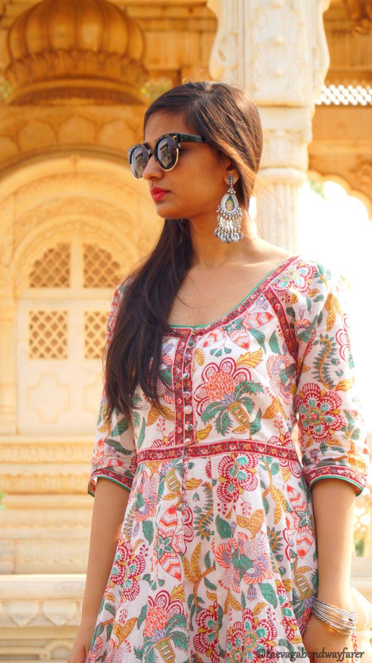 An indian summer indian summer pinterest jaipur indian summer