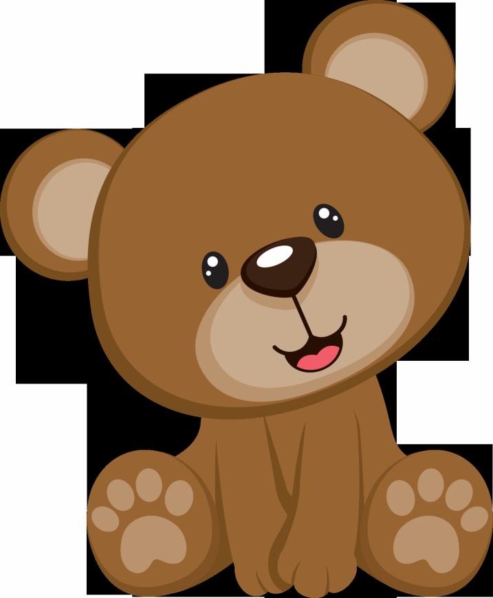 tubes ursinhos baby shower oso baby shower themes baby teddy bear teddy bear