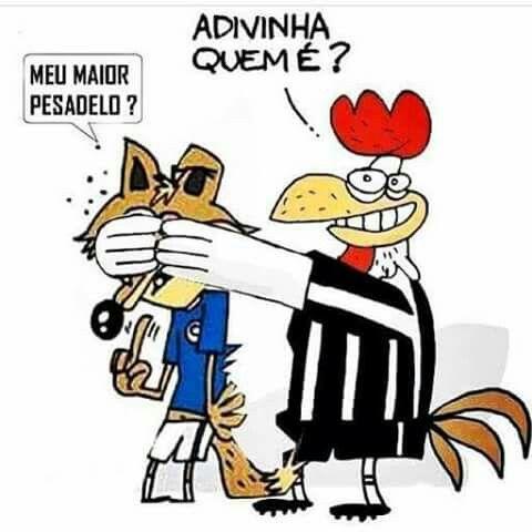 Pin de Patricia Amistade em Atlético Mineiro | Galoucura ...