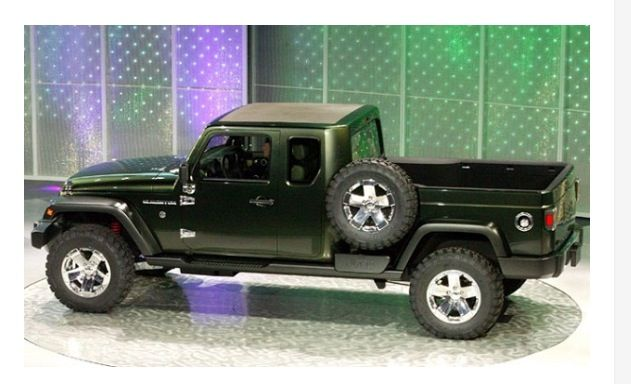 2016 2017 Release Date Jeep Wrangler Price2017