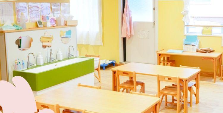 明日から実践 保育の 5領域 完全マスター 3つの柱 10の姿 も解説 保育のお仕事レポート 保育 幼稚園教育 子どもの発達
