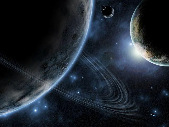 Really Cool Space If You Liked These Cool Wallpapers Then You Might Want To Check Out Space Art Wallpaper Space Art Wallpaper Space