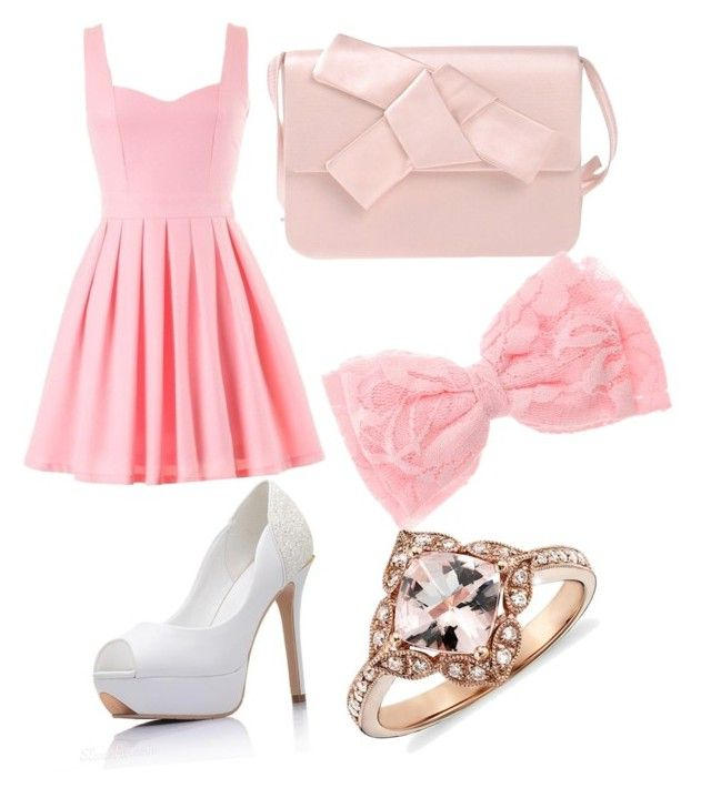 """""""Untitled #10"""" by emmalou15 ❤ liked on Polyvore"""