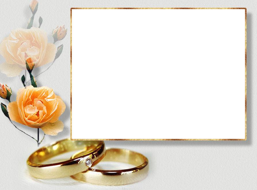 formato de invitación de boda - Buscar con Google | Mariage ...