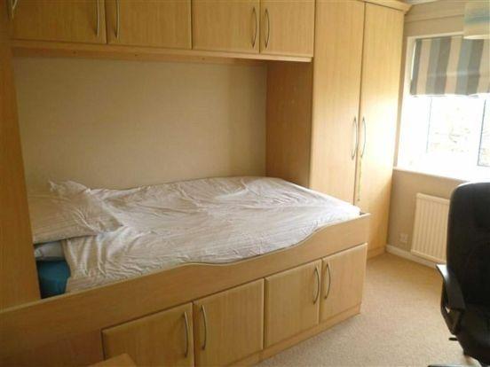 fitted bedrooms small rooms. Small Fitted Bedroom - Google Search Bedrooms Rooms U