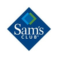 Why shop at Sam's Club? Because we're here for our members. We offer exclusive savings on all types of products, from every day needs to 'just because' purchases. We bring together hundreds of trusted and exciting brands to make shopping better and simpler. Life is better in the club.