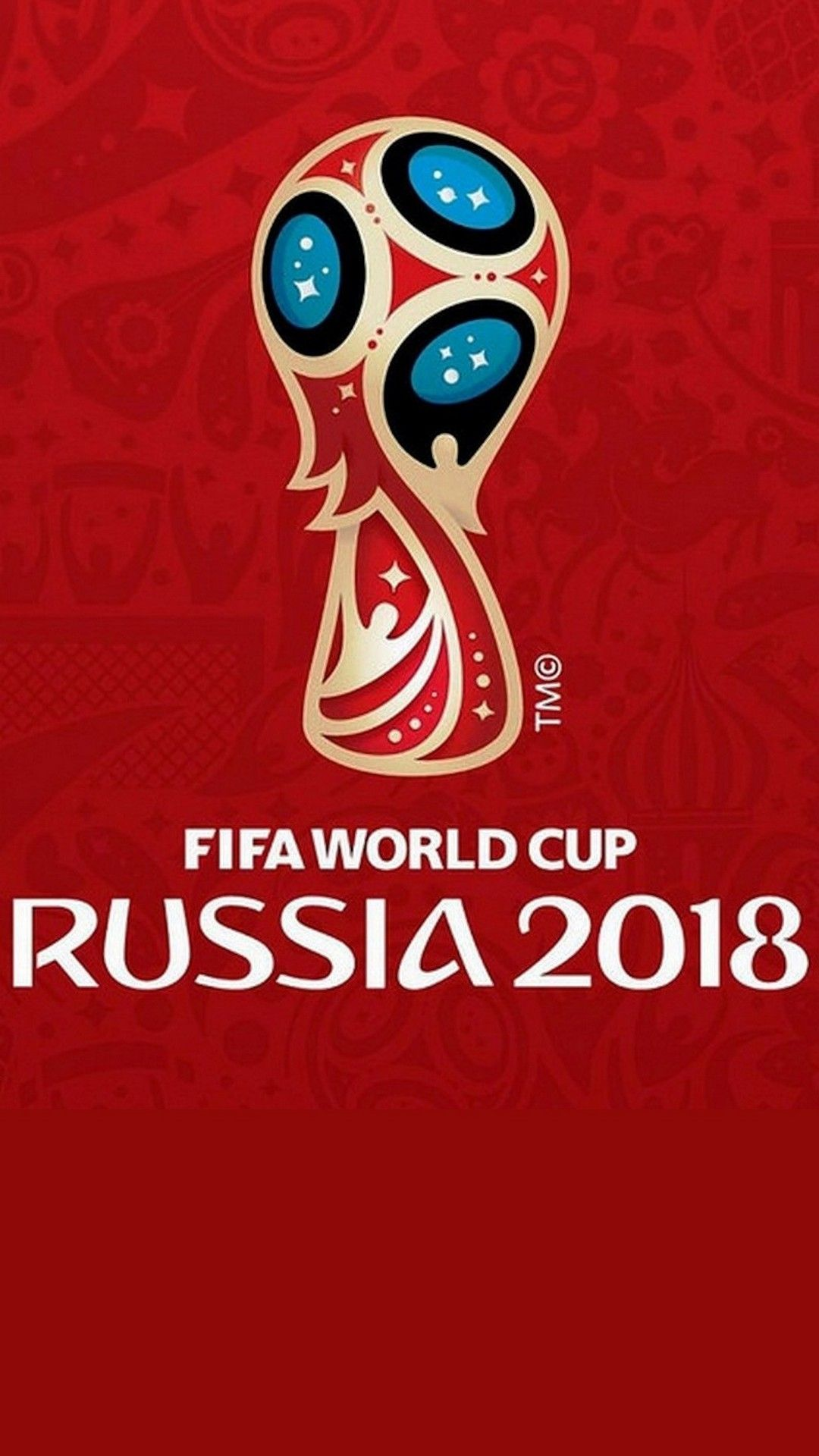 World Cup Wallpaper Android Best Android Wallpapers