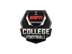 How To Watch College Football Without Cable College Football College Football