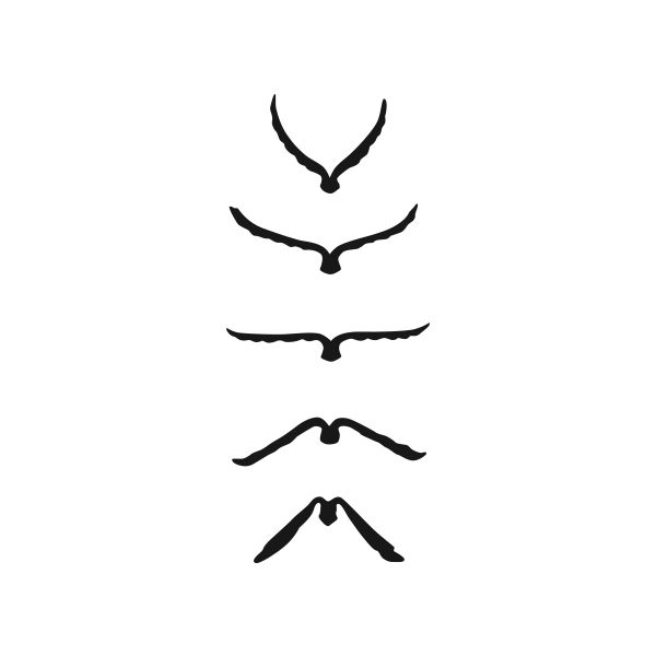 V Tattify Wrist Tattoos For Guys Small Back Tattoos Tattoos For Guys