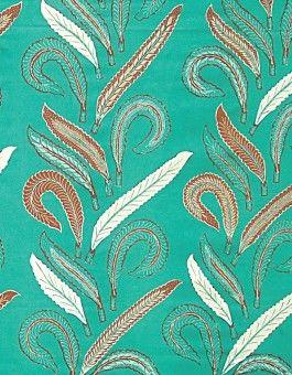 Ragam Hias Batik Dibedakan Menjadi 3 Motif Ragam Hias Batik Ragam
