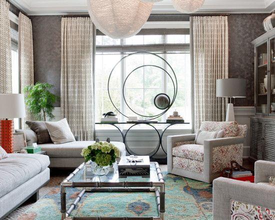 Amazing Calico Corners Upholstery Fabric With Gl Coffee