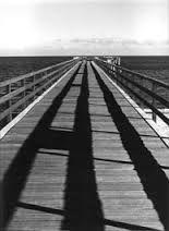 Bildergebnis für schwarz-weiß Fotografie