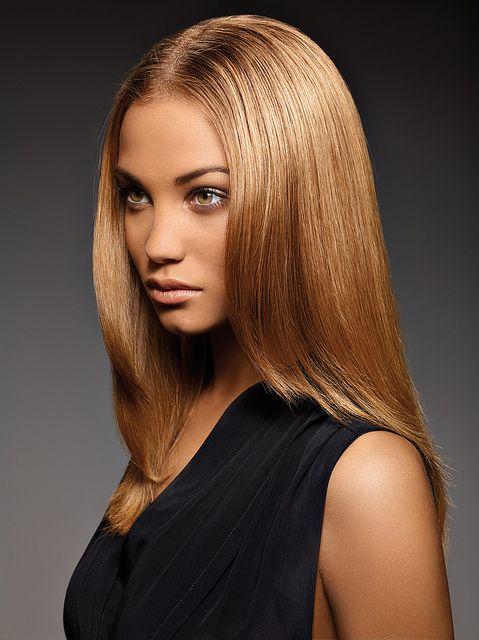 13++ Caramel blonde hair on dark skin trends