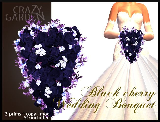 crazy wedding flowers - Google Search