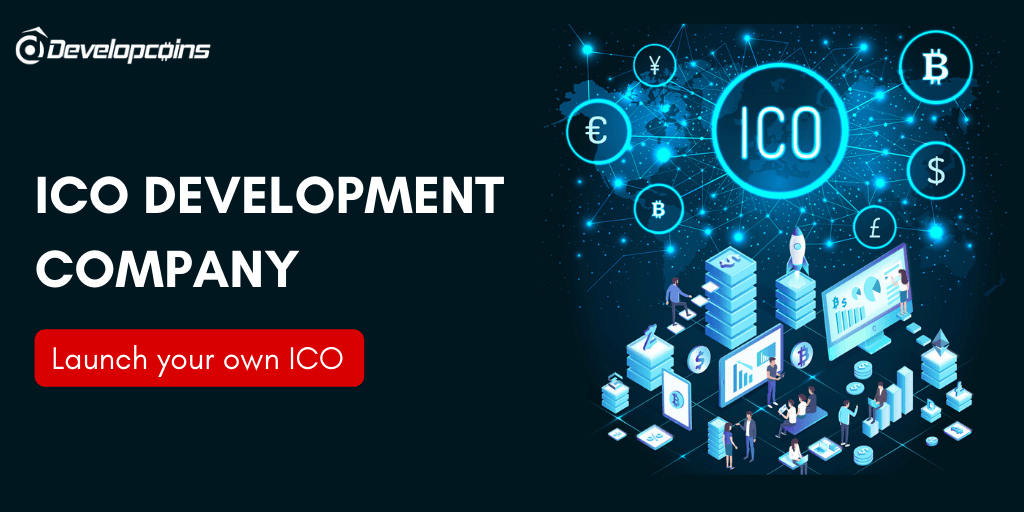 new ico coin launch