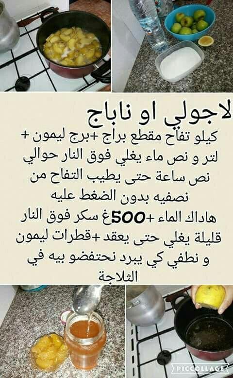 Pingl par nedjma rody sur pinterest - Facebook cuisine algerienne ...