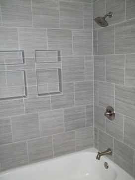 Gray Tile Horizontal With Ikea Cabinet Tops Home Depot Bathroom Tile Home Depot Bathroom Grey Bathroom Tiles