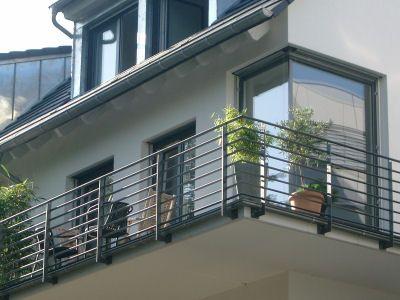 au engel nder schlosserei kreis weinheim l tzelsachsen balkon pinterest au engel nder. Black Bedroom Furniture Sets. Home Design Ideas