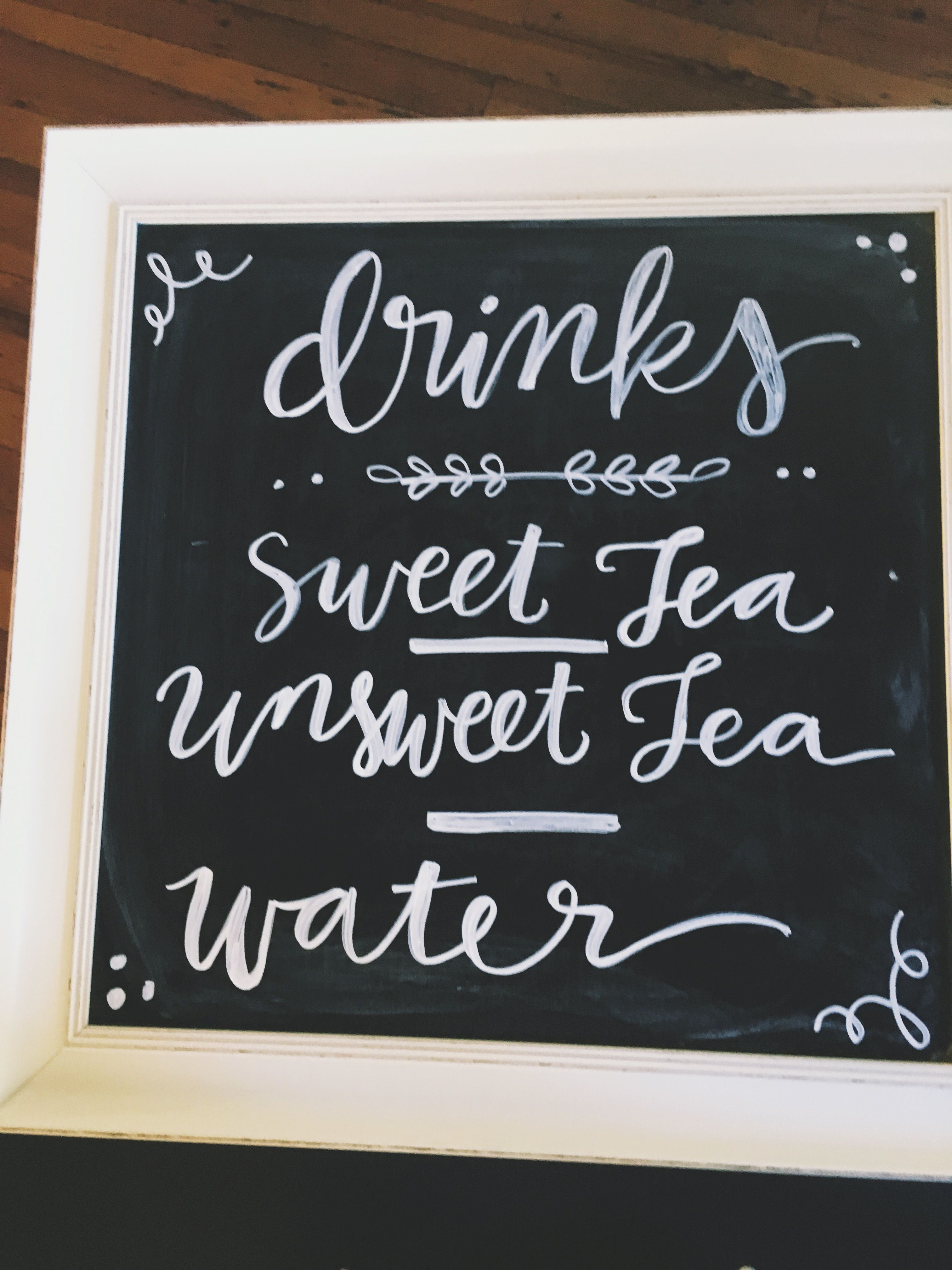 Discover Ideas About Drink Signs