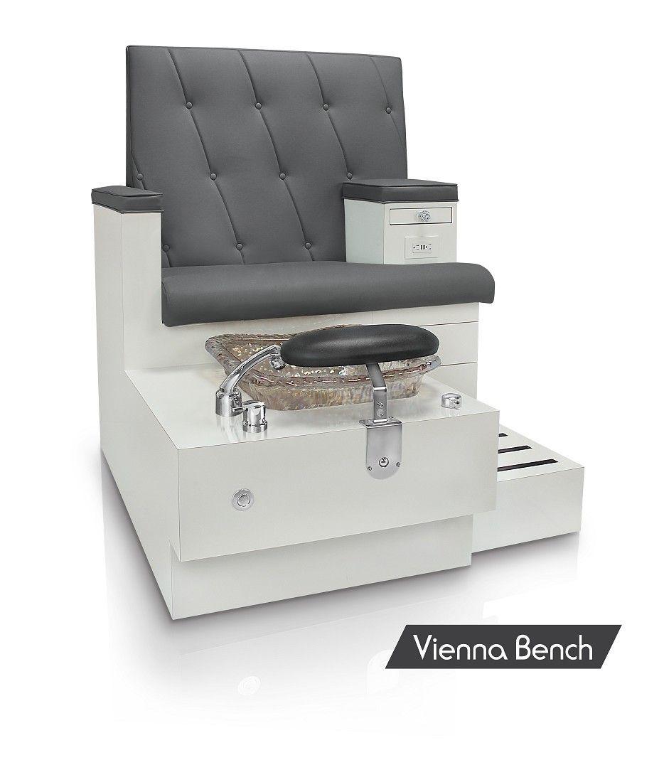Pedicure Chairs Dimensions Home Nail Salon Salon Chairs For Sale Beauty Salon Furniture