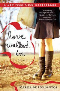best-books-for-mom-sister-friend-women-2013-gift-idea-list-8